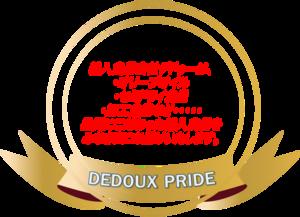 Dedoux-Pride-1024x744.png